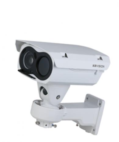 Camera cảm biến nhiệt KX-F1459TN2