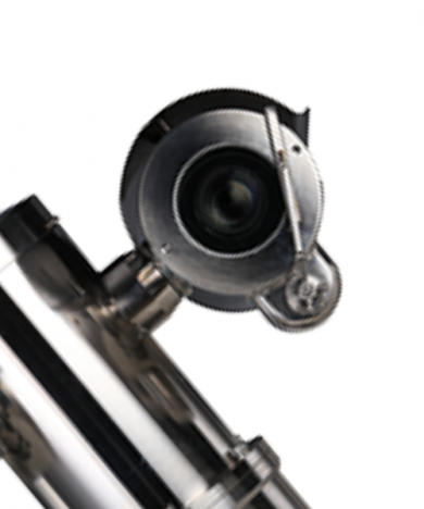 Camera chống cháy nổ KX-FA2307IRPN