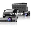 Camera nghi dinh 10 Vietmap VM300