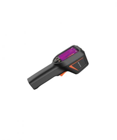 Camera thân nhiệt không tiếp xúc thông minh KX-2100-HT