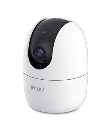 Camera wifi Imou Ranger 2