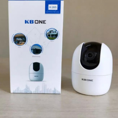Camera wifi KN-H21P