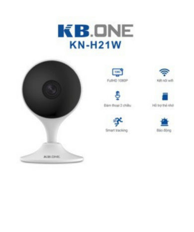 Camera wifi KN-H21W