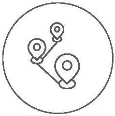 Haytech GPS2 menu icon