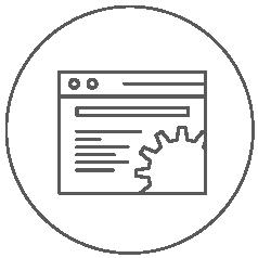 Haytech blog menu icon