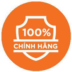 Haytech hang chinh hang