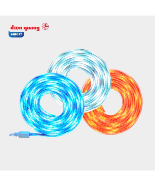 Bo-LED-day-thong-minh-Dien-Quang-Apollo-DQ-SLS1.1-02-WiFi