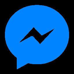 Haytech.vn Messenger