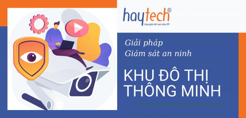 Haytech khu do thi thong minh (2)