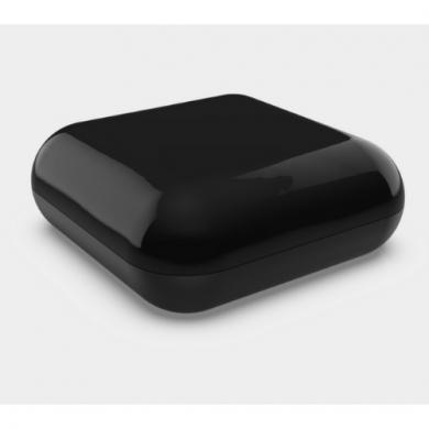 apollo-dq-ir1.1-s-wifi